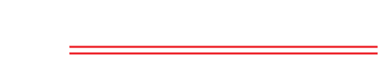 Ripper Law Firm | Fighting For Justice
